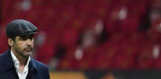 Chuyển nhượng tối 24/5: AS Roma gửi lời chào tạm biệt Fonseca