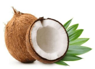 Mơ thấy quả dừa là điềm gì?