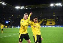 Tin CN chiều 10/5: Dortmund chính thức chốt tương lai Bellingham