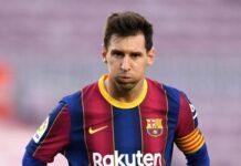 Chuyển nhượng 10/6: Inter Miami tự tin ký hợp đồng với Messi