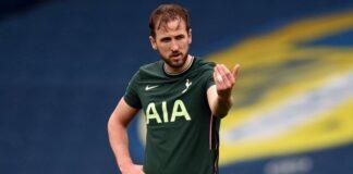 Chuyển nhượng sáng 22/6: Man City ra đề nghị hỏi mua Harry Kane