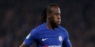 Chuyển nhượng BĐ Anh 2/7: Chelsea chính thức bán đứt Moses