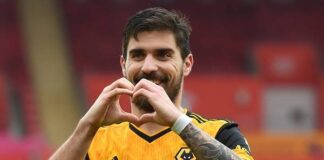 Chuyển nhượng sáng 6/7: MU tranh Neves với Arsenal