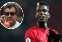 Tin chuyển nhượng 9/7: PSG không từ bỏ ký Paul Pogba từ MU