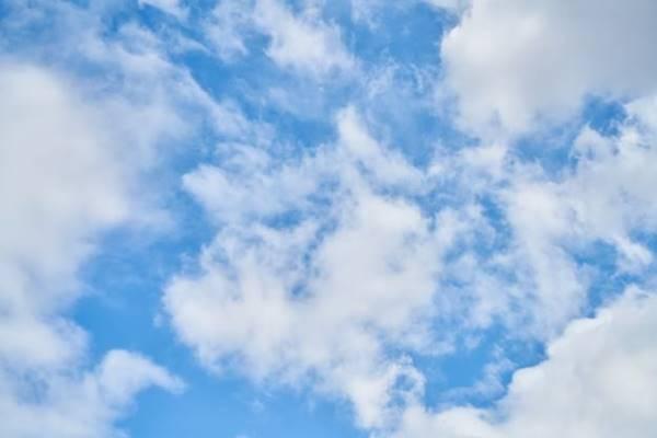 Giải mã giấc mơ thấy bầu trời là điềm báo gì? Đánh số mấy