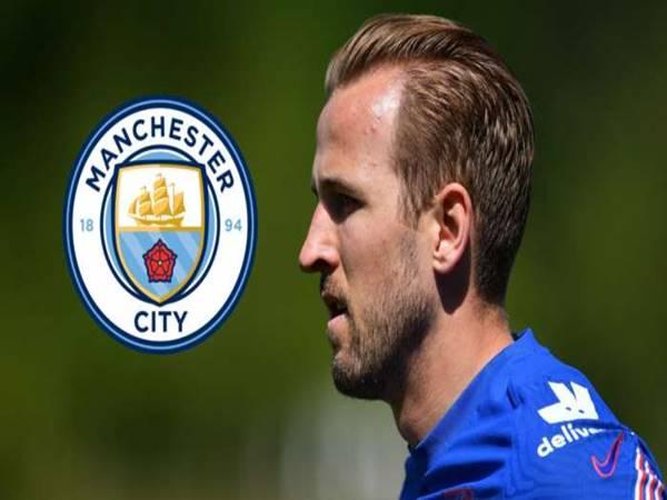Chuyển nhượng 13/8: Man City gửi lời đề nghị mới đến Tottenham