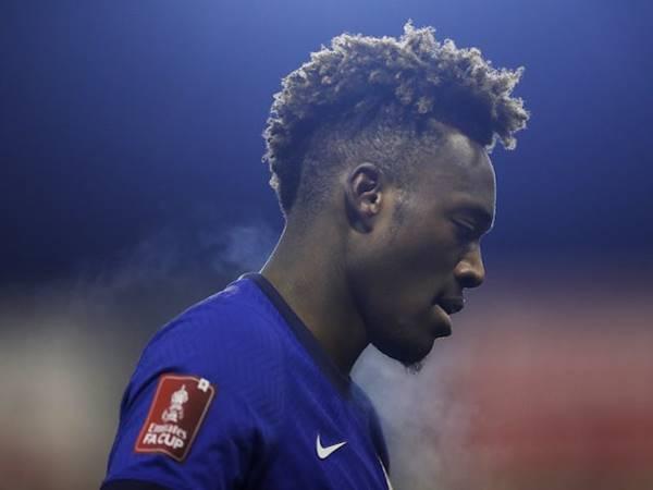 Chuyển nhượng 4/8: Aston Villa lên kế hoạch rút ruột Chelsea và MU
