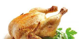 Tổng hợp ý nghĩa giấc mơ thấy ăn thịt gà đánh con gì?
