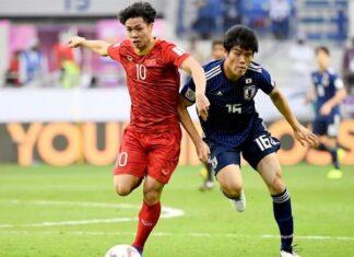 Chuyển nhượng sáng 1/9: Arsenal công bố tân binh người Nhật Bản