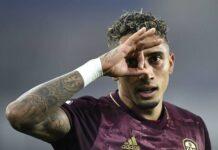 Chuyển nhượng Anh 23/10: Liverpool được khuyên mua Rafinha