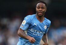 Chuyển nhượng bóng đá quốc tế 20/10: Man City ra giá bán Raheem Sterling