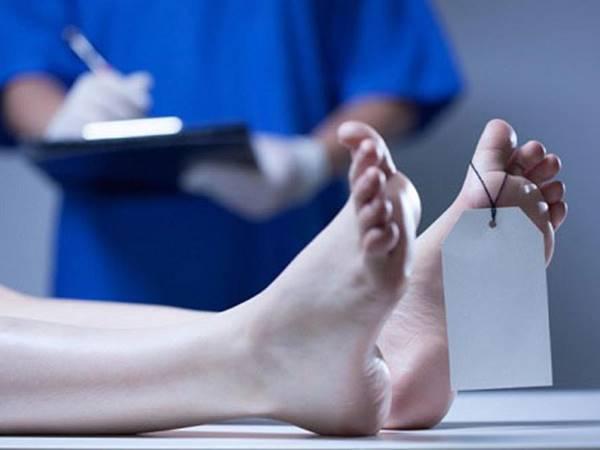Mơ thấy nhiều xác chết ẩn chứa điềm báo như thế nào?